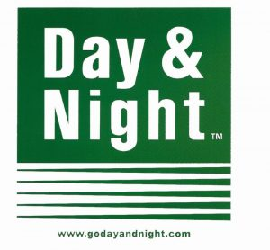 Day and Night packaged product in Prescott Valley, Prescott & Dewey-Humboldt, AZ