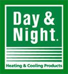 Other HVAC Products & Air Purifier Installation Services inIn Prescott Valley, Prescott, Dewey-Humboldt, AZ, and Surrounding Areas